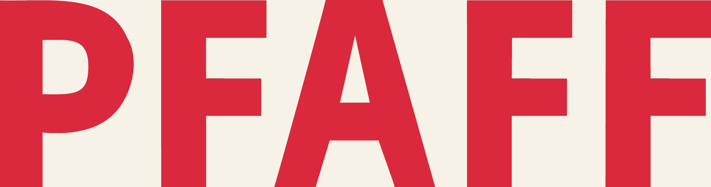 Pfaff_logo