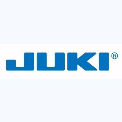 Juki logo carre